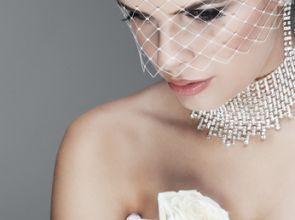 Douceur Bio, forfaits mariée mariage, 44  nantes, maquillage, soins