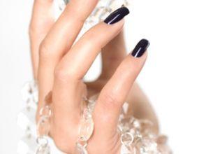 Douceur Bio, vernis semi permanent, longue tenue, couleurs intenses, brillance